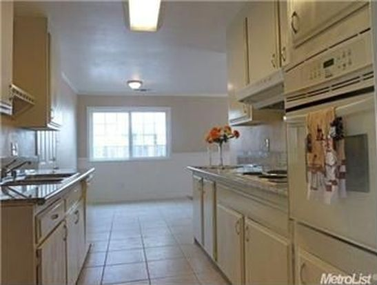 217 Imperial St, Woodland, CA 95695