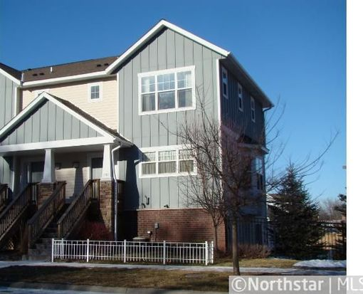 1363 Magnolia Ave E, Saint Paul, MN 55106