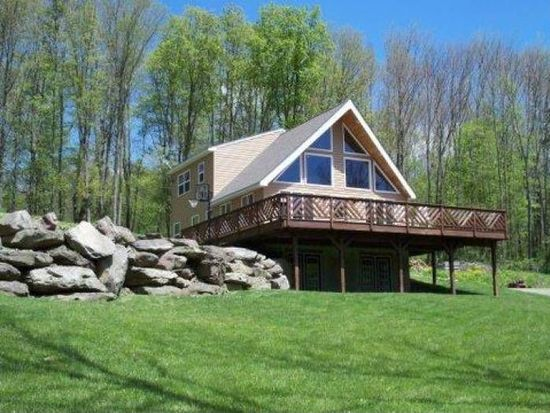 1673 Gulf Rd, East Meredith, NY 13757