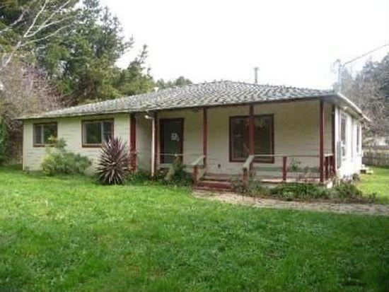 7710 Myrtle Ave, Eureka, CA 95503