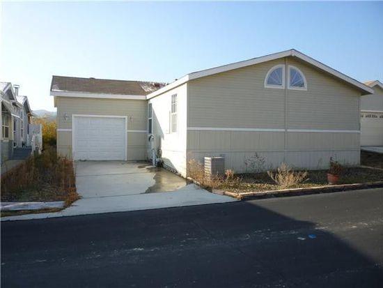 35109 Highway 79 SPC 230, Warner Springs, CA 92086