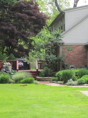 4459 Ranchwood Rd, Akron, OH 44333