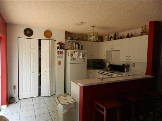 17921 SW 140th Ct, Miami, FL 33177