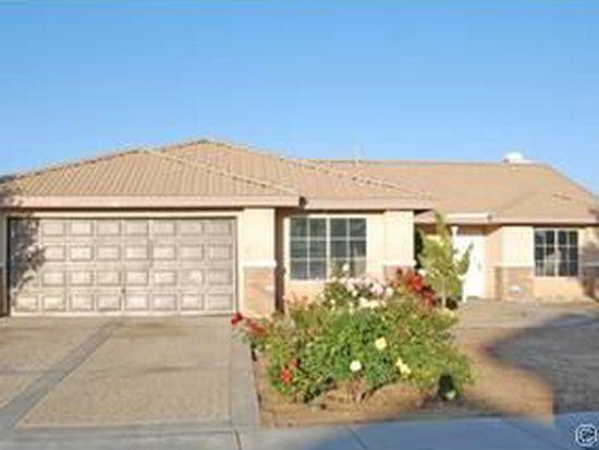8529 Dove Creek Trl, Hesperia, CA 92344