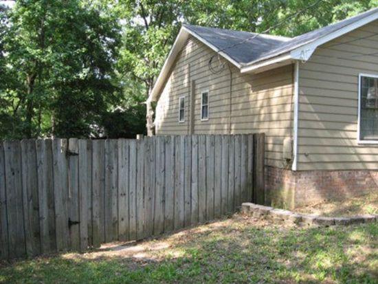 130 Avery Ct, Augusta, GA 30907