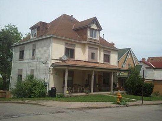 101 Birmingham Ave, Pittsburgh, PA 15210