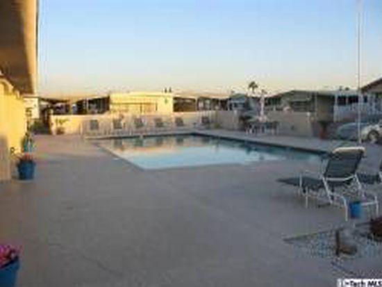 4800 Daleview Ave SPC 78, El Monte, CA 91731
