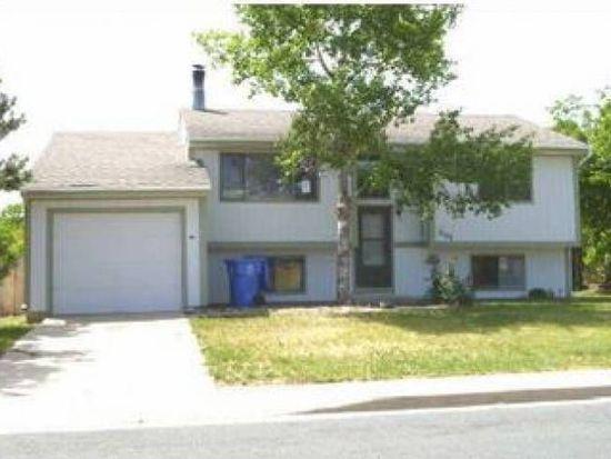 2151 S Duffield Ave, Loveland, CO 80537
