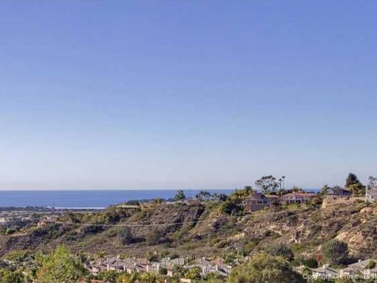 14738 Caminito Vista Estrellado, Del Mar, CA 92014