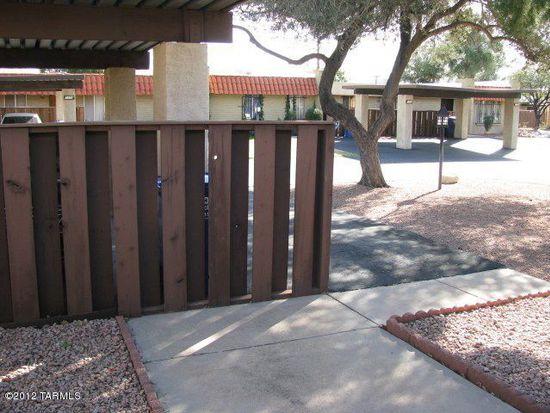 7766 E Kenyon Dr, Tucson, AZ 85710