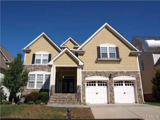 12316 Beestone Ln, Raleigh, NC 27614