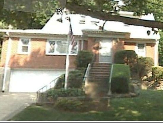 147 Wilson Ter, Staten Island, NY 10304