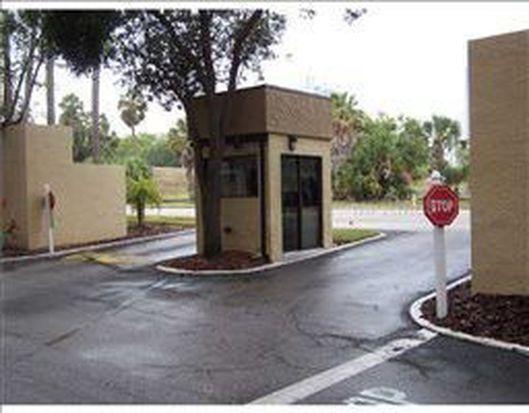 201 W Laurel St APT 510, Tampa, FL 33602