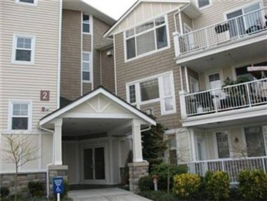 5600 Harbour Pointe Blvd APT 2-403, Mukilteo, WA 98275