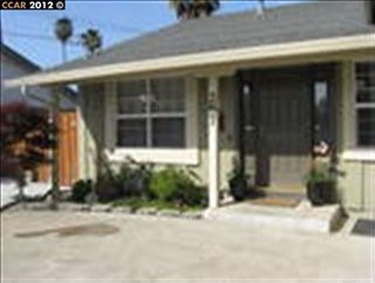 287 Nadine St, Livermore, CA 94550