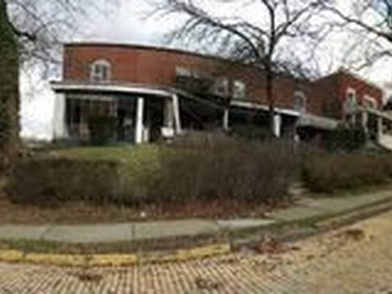 7901 Inglenook Pl, Pittsburgh, PA 15208