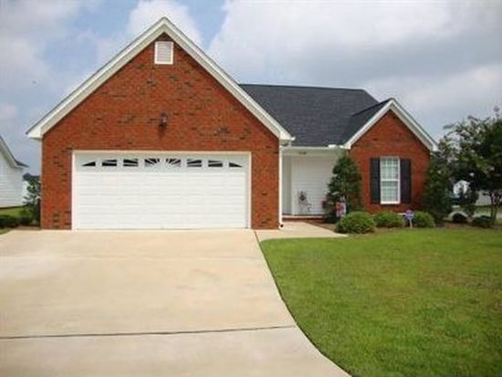 1500 Wheaton Ct, Winterville, NC 28590