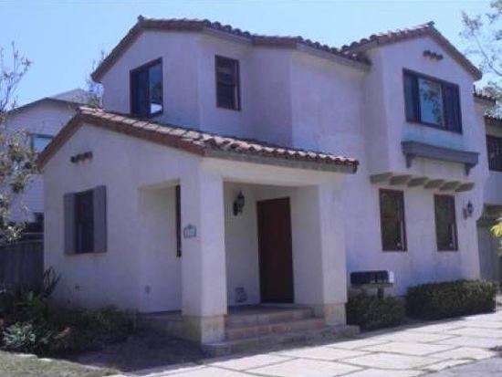 1024 E Gutierrez St # B, Santa Barbara, CA 93103