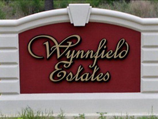 205 Wynnfield Way, Dothan, AL 36301