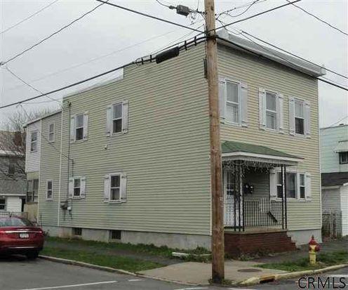 38 Swan St, Green Island, NY 12183