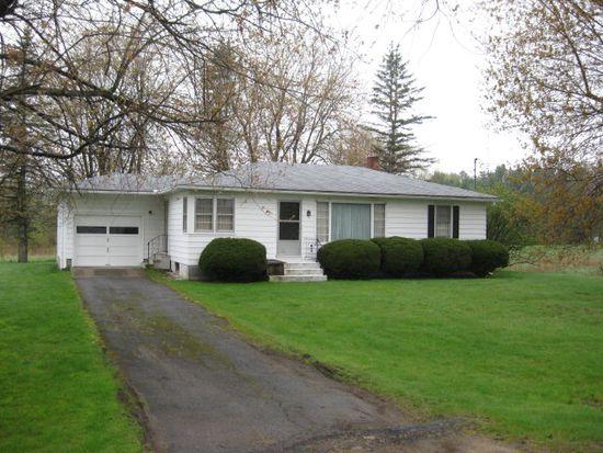 31 East St, Champlain, NY 12919