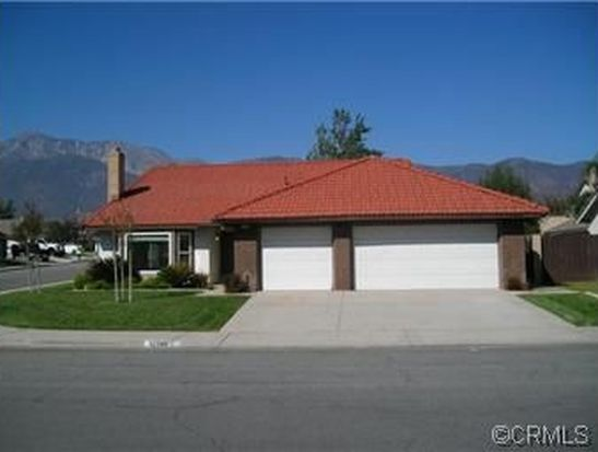 12748 Carissa Ct, Rancho Cucamonga, CA 91739