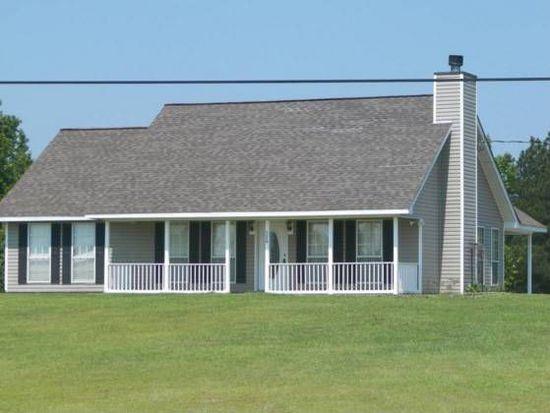 720 County Road 944, Cullman, AL 35057