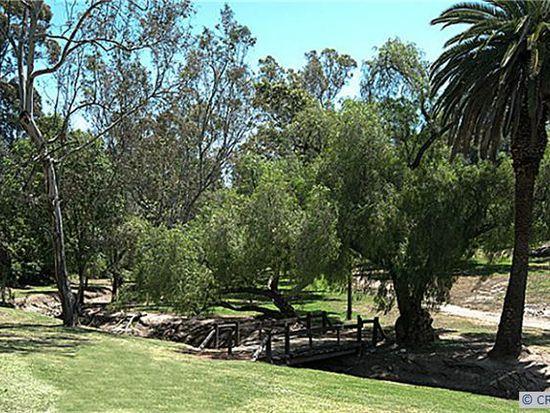 2860 Eucalyptus Pl, Fullerton, CA 92835