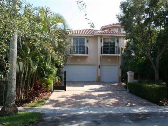 5346 Sunset Dr, Miami, FL 33143