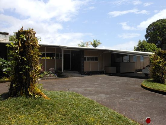 1562 Waianuenue Ave, Hilo, HI 96720