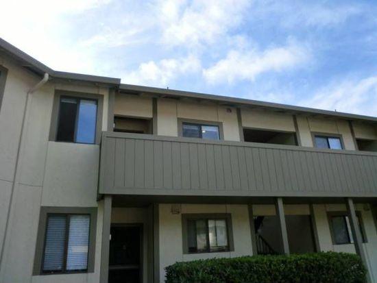 1026 N Abbott Ave, Milpitas, CA 95035