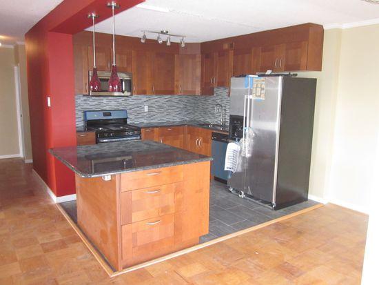 1250 4th St SW APT W614, Washington, DC 20024