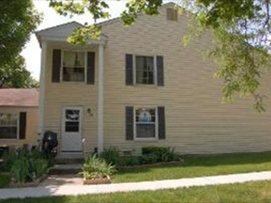 506 Darlene Ln UNIT B, Glendale Heights, IL 60139