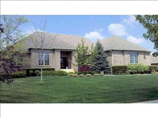 7104 Dickinson Ln, Indianapolis, IN 46259