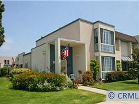 9691 Villa Pacific Dr, Huntington Beach, CA 92646