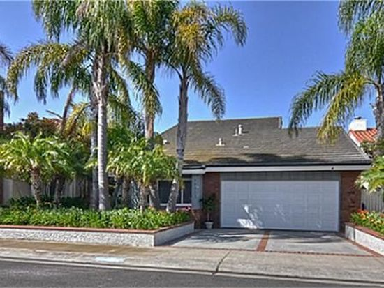 16331 Niantic Cir, Huntington Beach, CA 92649
