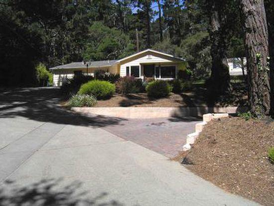 251 Mar Vista Dr, Monterey, CA 93940