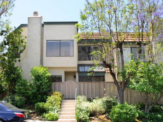 1734 N Verdugo Rd APT 7, Glendale, CA 91208