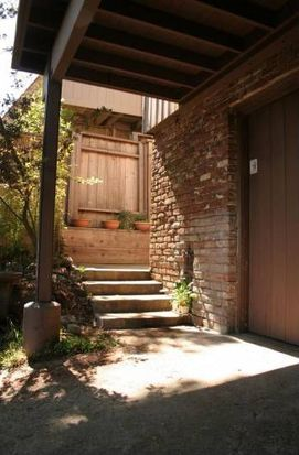 125 Peralta Ave, Mill Valley, CA 94941