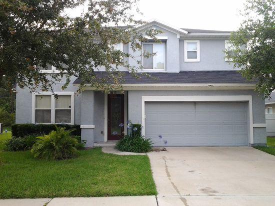992 Collinswood Dr W, Jacksonville, FL 32225