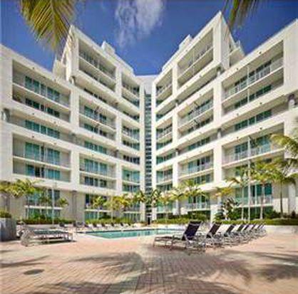 350 NE 24th St APT 1206, Miami, FL 33137
