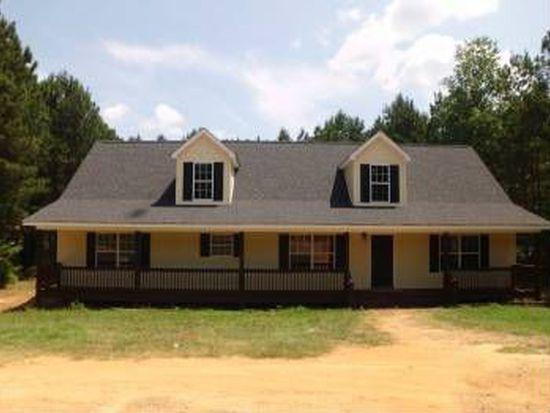 560 Aycock Rd, Lexington, GA 30648