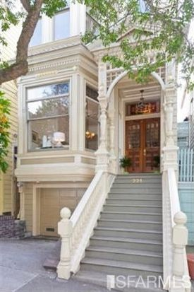221 Central Ave, San Francisco, CA 94117