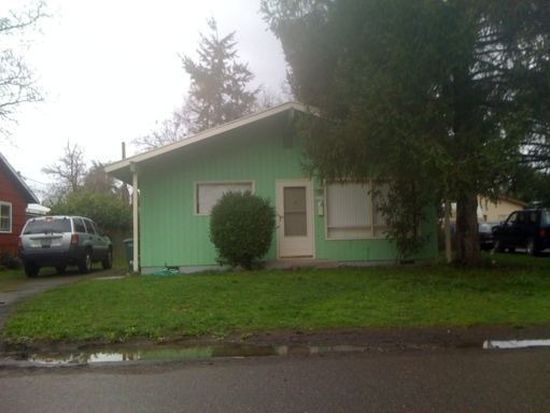 6621 SE 77th Ave, Portland, OR 97206
