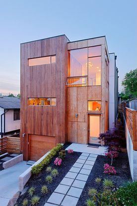2204 S Norman St, Seattle, WA 98144