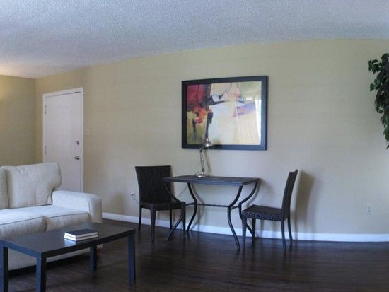 1718 29th St, Lubbock, TX 79411