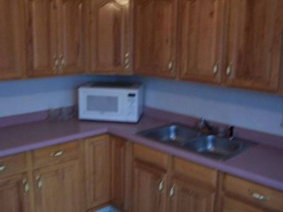 1319 N 7th St, Superior, WI 54880