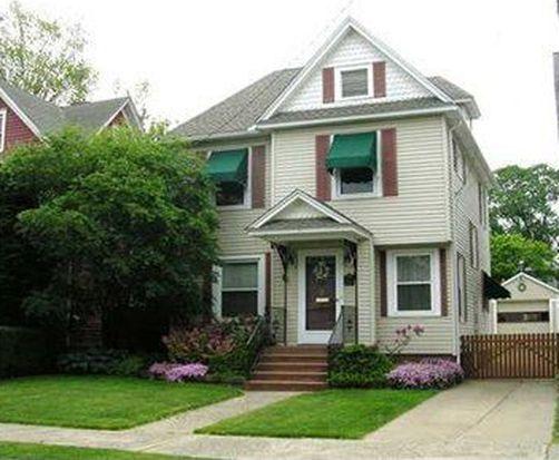 1203 W 9th St, Erie, PA 16502
