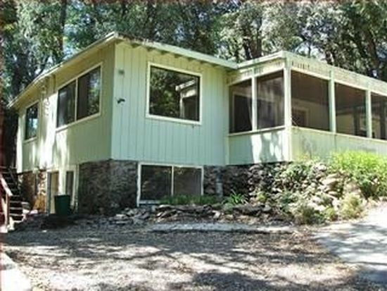 714 Summit Dr, Santa Cruz, CA 95060