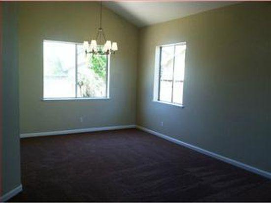 1411 Rhone Way, Gonzales, CA 93926
